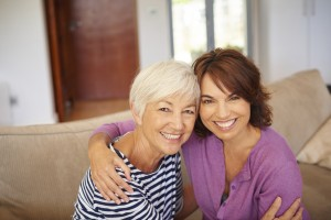 permanent dentures in Richardson TX denture implants