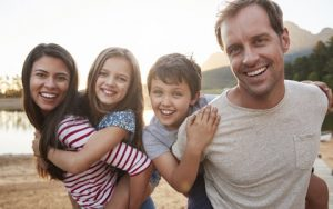 For general dentistry treatments like teeth cleanings, exams, and xrays, families trust North Dallas dentist Dr. Howard Kessner.
